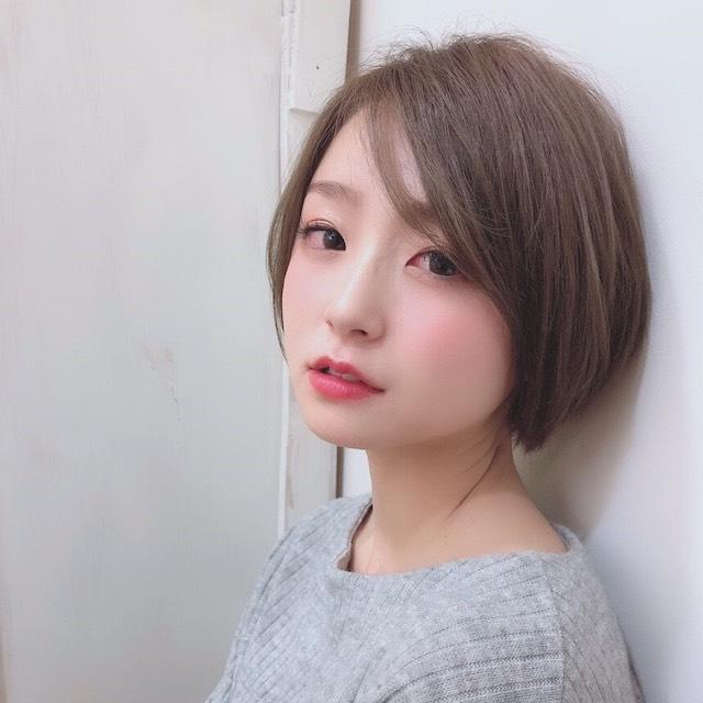 小森 茉耶-6