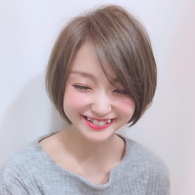小森 茉耶-9
