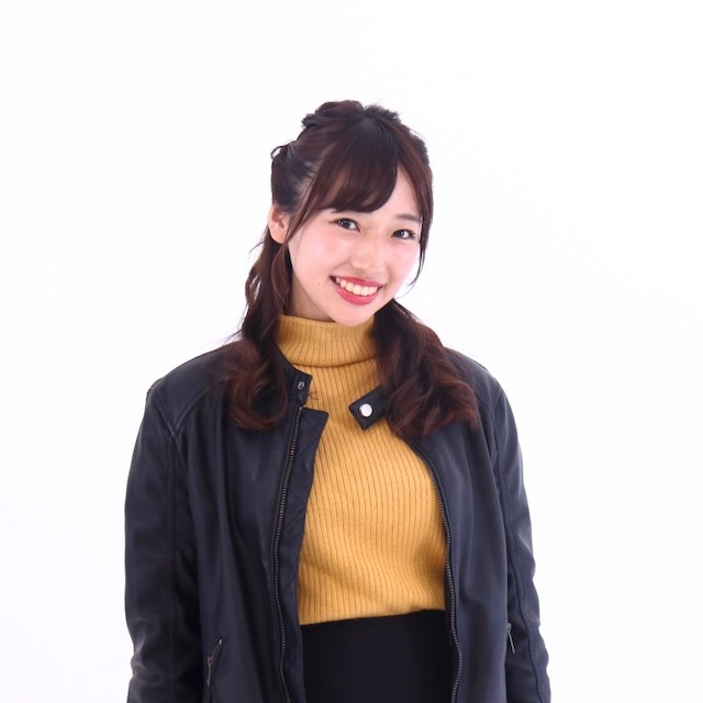 菅 真鈴-1