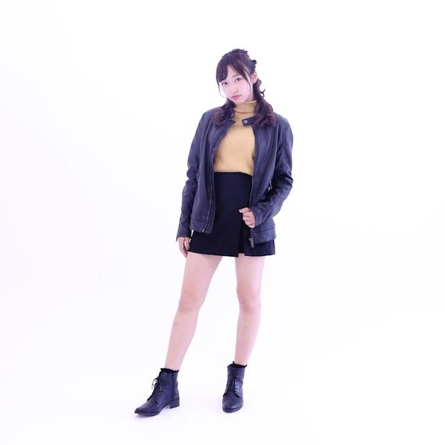 菅 真鈴-2