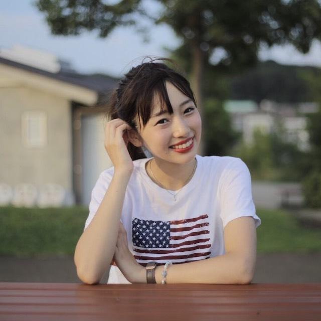 菅 真鈴-5
