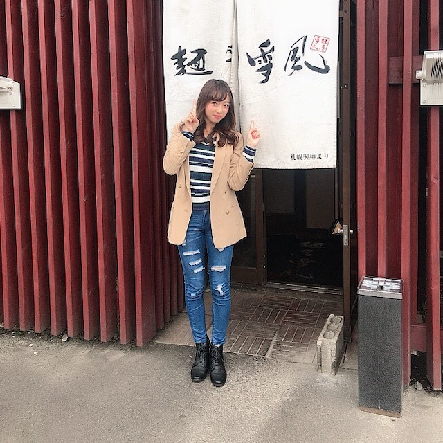 菅 真鈴-6