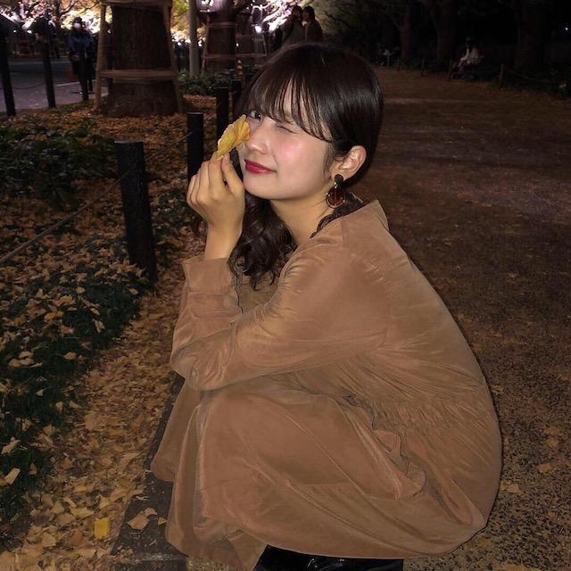 細沼 紗花-4