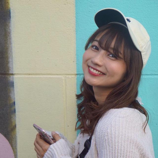 細沼 紗花-5