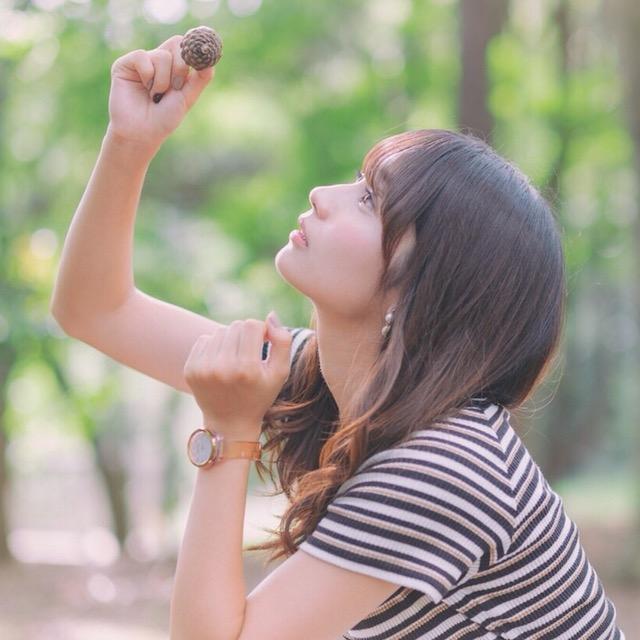細沼 紗花-6