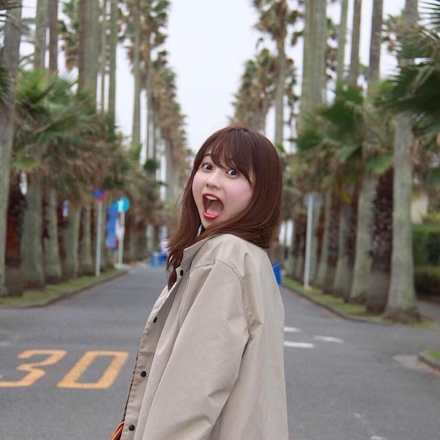 細沼 紗花-8