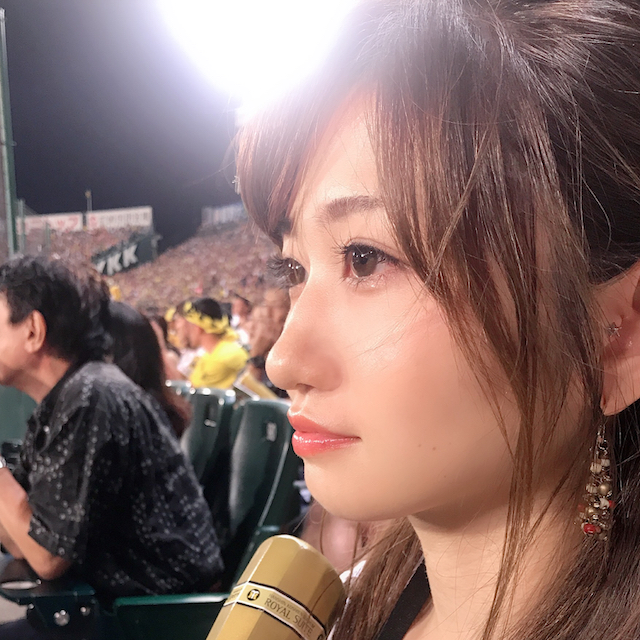 嘉部 志音-10