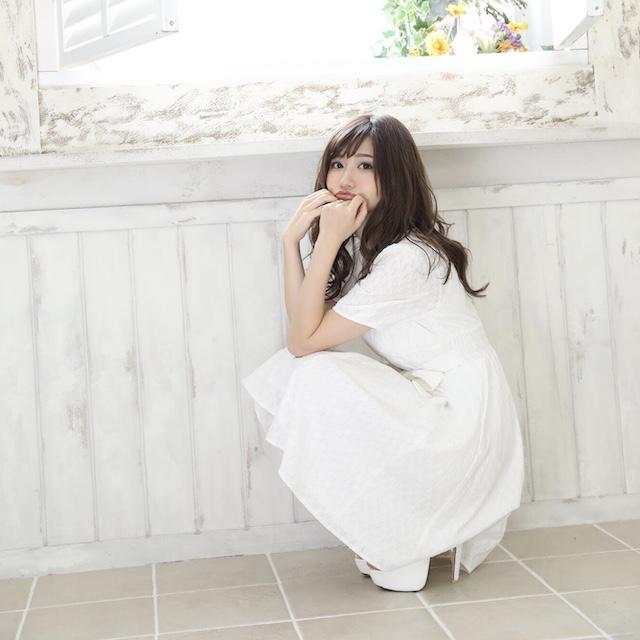 嘉部 志音-2