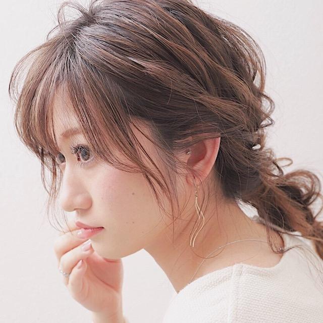 嘉部 志音-3