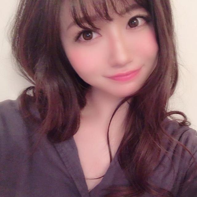 嘉部 志音-5