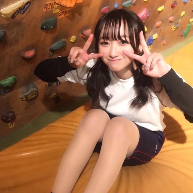 前田 千恵-4