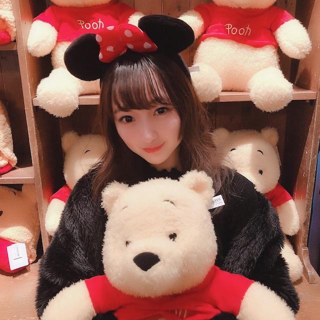 前田 千恵-5