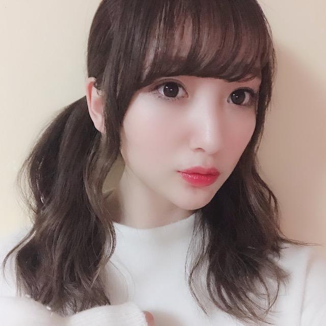 前田 千恵-8