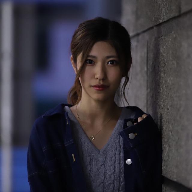 脇田 璃奈-6