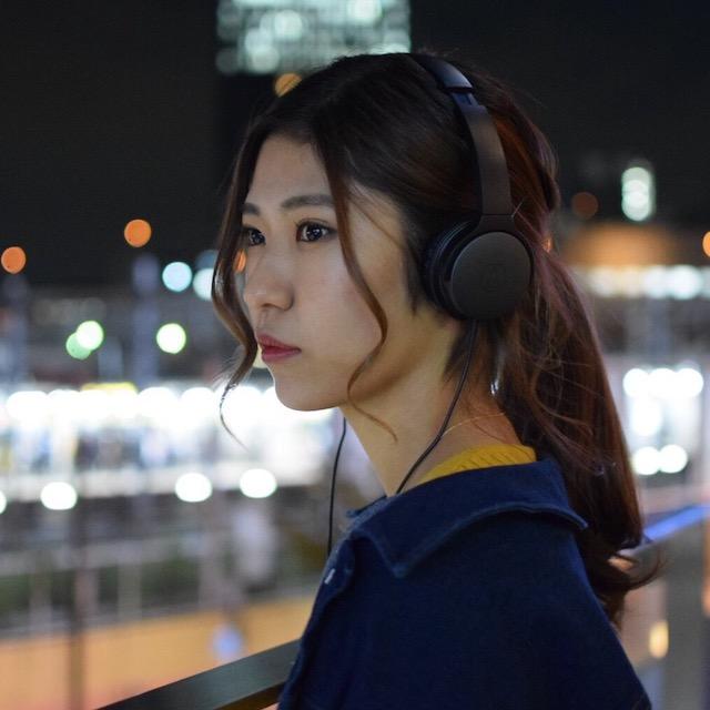 脇田 璃奈-9