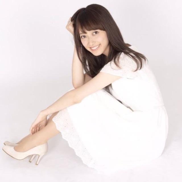 佐々木 舞音-4