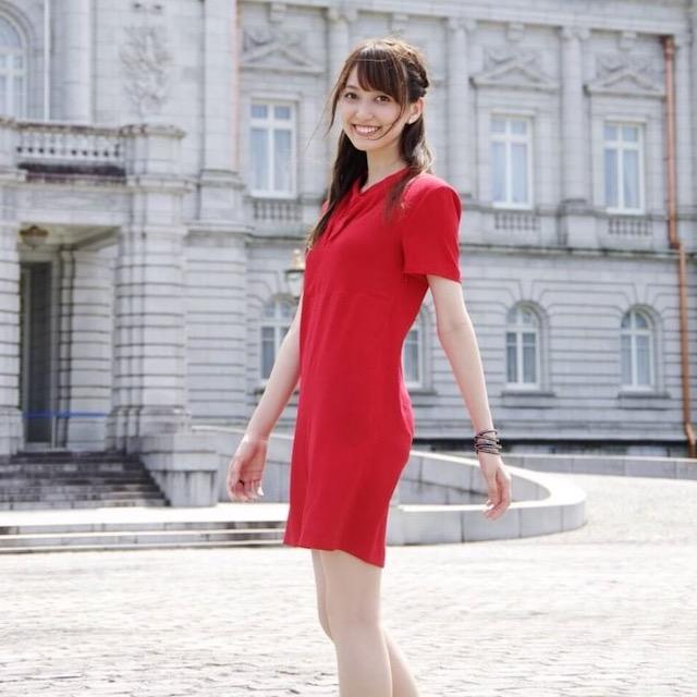 佐々木 舞音-5