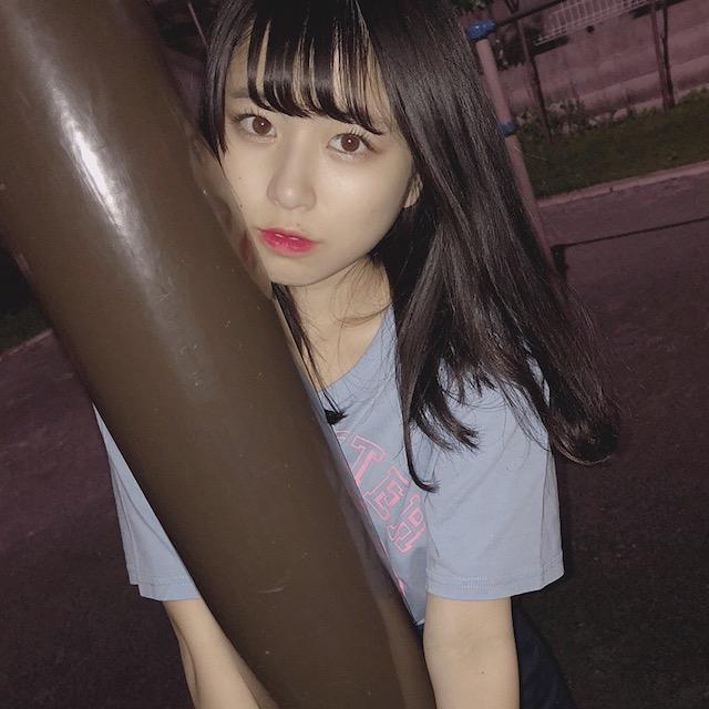 朴木 優香里-2