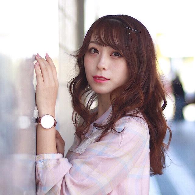 中村 優花-6
