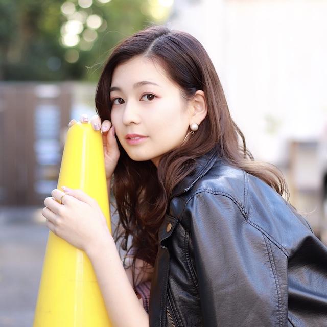 我田 汐里-5