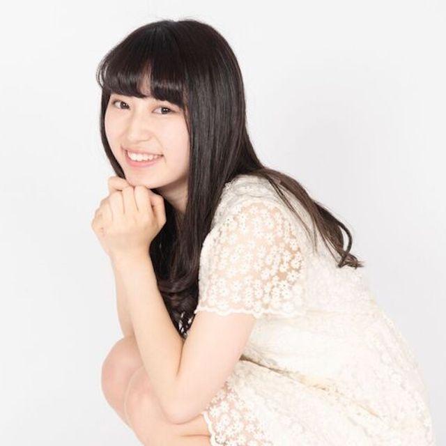 山田 凜子-10