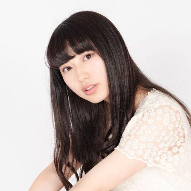 山田 凜子-2