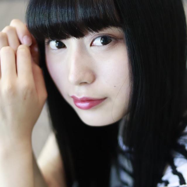 山田 凜子-4