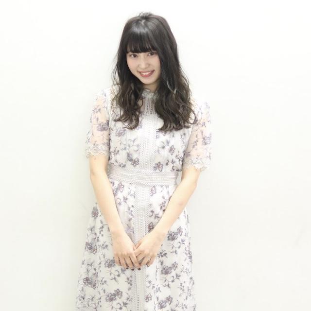山田 凜子-5