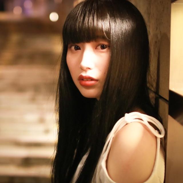 山田 凜子-7
