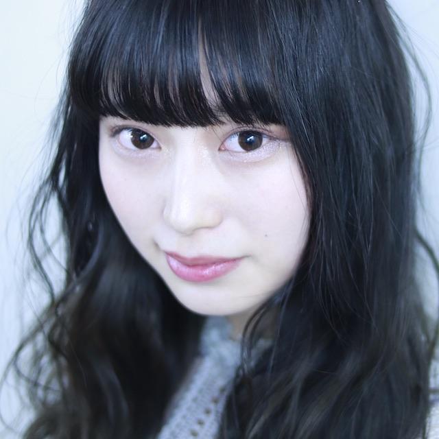 山田 凜子-8