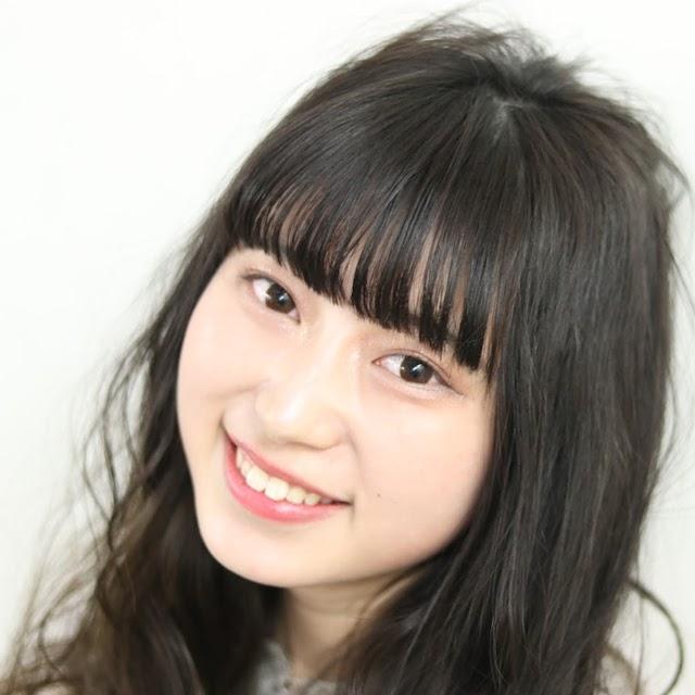 山田 凜子-9