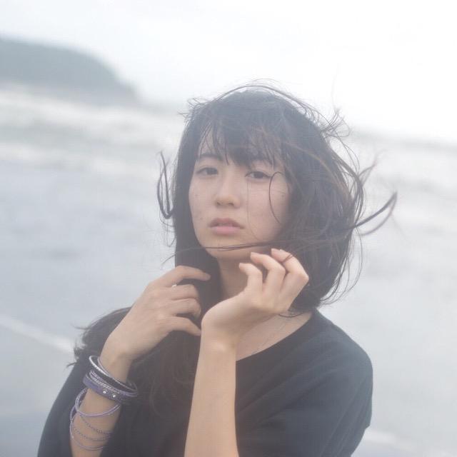 西村 若奈-3