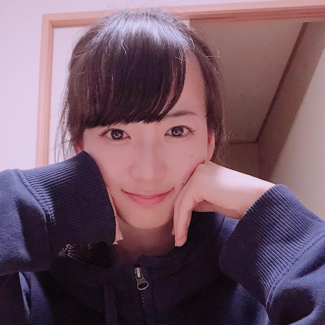 西村 若奈-7