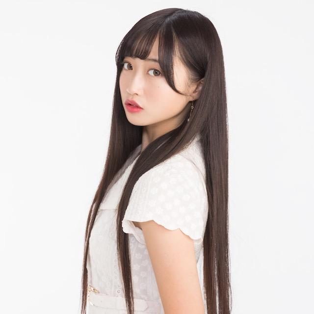 王 奕涵-1