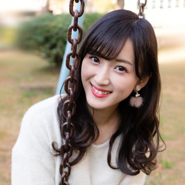 片岡 桜子-4