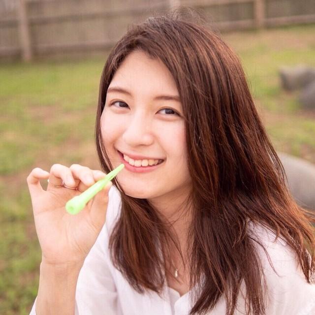 早坂 奈都-8